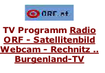 TV Programm Radio